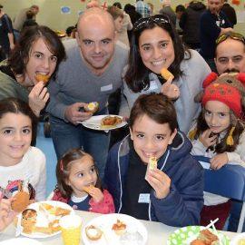 West Berkshire World Food Day